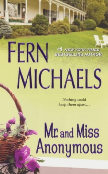 Mr. and Miss Anonymous, Paperback