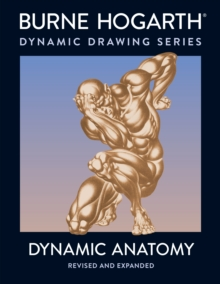 Dynamic Anatomy, Paperback