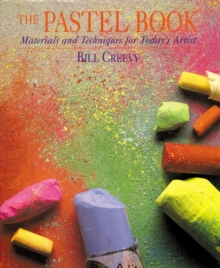 The Pastel Book, Paperback