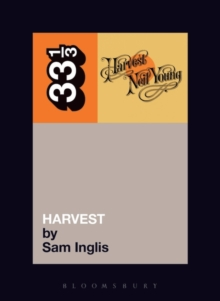 Neil Young's Harvest, Paperback