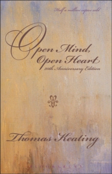 Open Mind Open Heart, Paperback