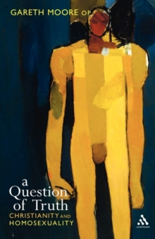 Christianity and Homosexuality, Paperback