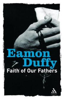 Faith of Our Fathers, Paperback Book