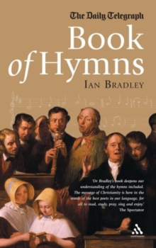 "The ""Daily Telegraph"" Book of Hymns, Paperback"