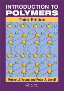 Introduction to Polymers, Paperback