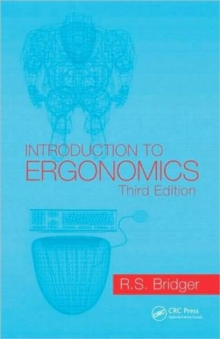 Introduction to Ergonomics, Mixed media product