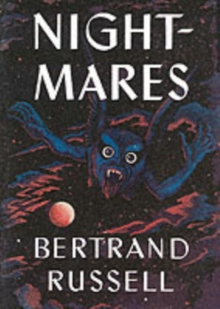 Nightmares of Eminent Persons and Other Stories, Paperback