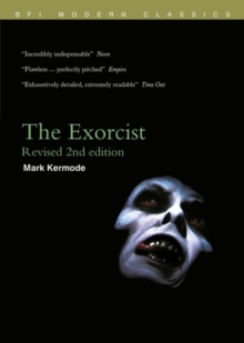 "The ""Exorcist"", Paperback"