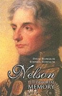 Nelson : The Immortal Memory, Paperback