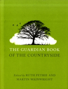 """Guardian"" Book of the Countryside, Hardback"