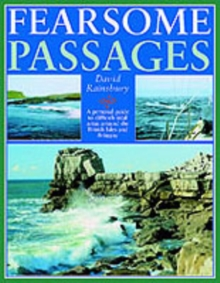 Fearsome Passages, Hardback