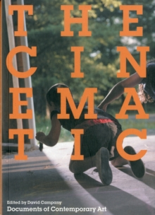 The Cinematic, Paperback