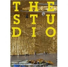 The Studio, Paperback Book