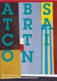 Abstraction, Paperback Book