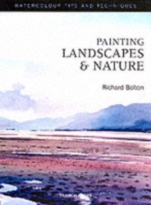 Landscapes and Nature, Paperback