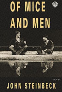 Of Mice and Men : Playscript, Paperback