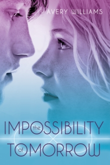 Impossibility of Tomorrow, Paperback