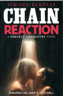 Chain Reaction, Paperback Book