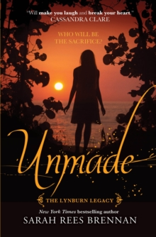 Unmade : 3, Paperback