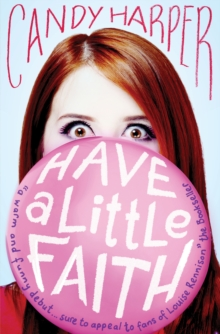 Have a Little Faith, Paperback Book