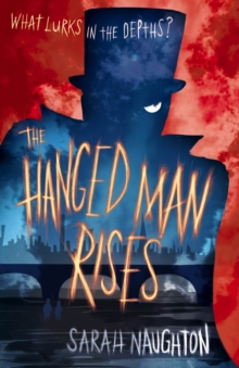 The Hanged Man Rises, Paperback Book