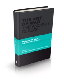 The Art of War : The Ancient Classic, Hardback