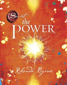 The Power, Hardback