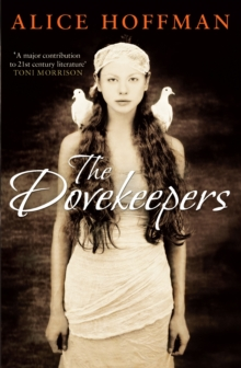 The Dovekeepers, Paperback