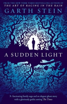 A Sudden Light, Paperback