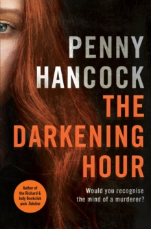 The Darkening Hour, Paperback