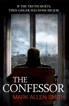The Confessor, Paperback