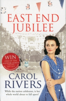 East End Jubilee, Paperback