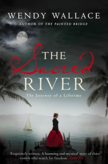 The Sacred River, Paperback