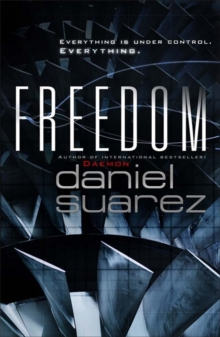 Freedom, Paperback