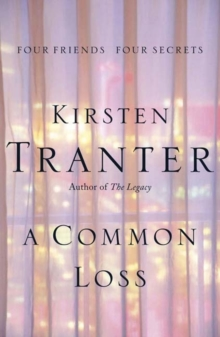 A Common Loss, Paperback