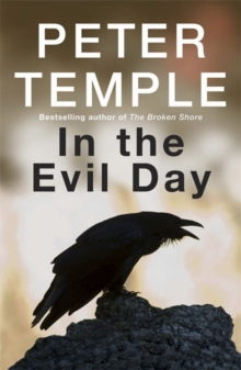 In the Evil Day, Paperback Book