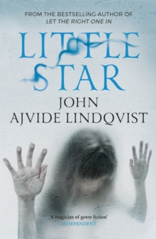 Little Star, Paperback Book