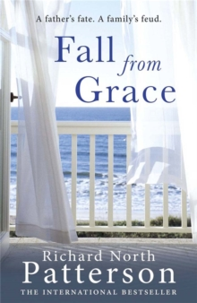 Fall from Grace, Paperback