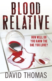 Blood Relative, Paperback