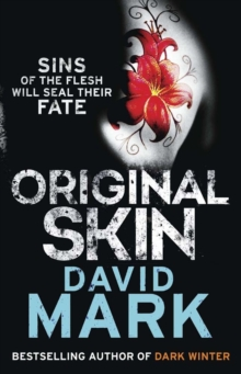 Original Skin : The 2nd DS McAvoy Novel, Paperback