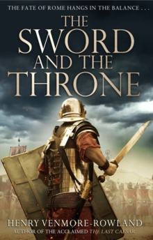 The Sword and the Throne, Paperback