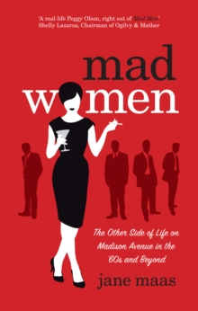 Mad Women, Paperback