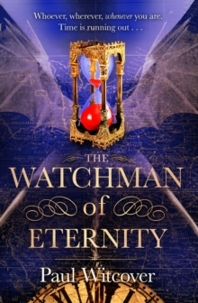 The Watchman of Eternity : Book 2, Paperback