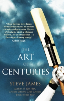 The Art of Centuries, Paperback