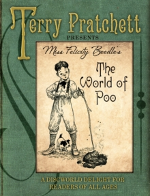 The World of Poo, Hardback