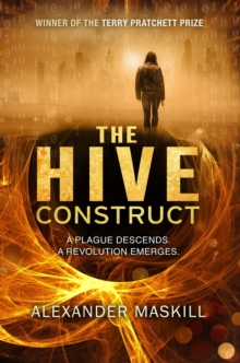 The Hive Construct, Hardback