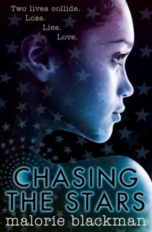 Chasing the Stars, Hardback Book