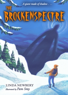 The Brockenspectre, Hardback