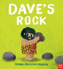 Dave's Rock : Book 2, Paperback