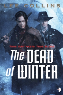 The Dead of Winter, Paperback